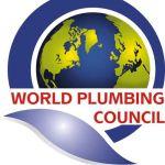 Wereld Loodgietersdag
