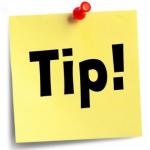 5 tips om verstopping in het sanitair tegen te gaan